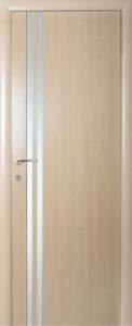 Дверное полотно «Вита» экошпон