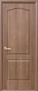 Дверное полотно «Классик»