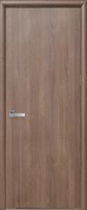 Дверное полотно «Стандарт»