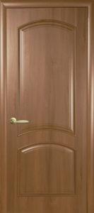 """Дверное полотно """"Антре"""""""