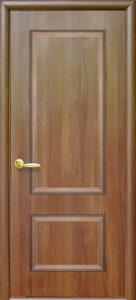 Дверное полотно «Порта»