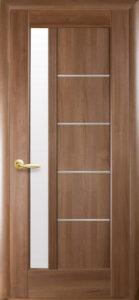 Дверное полотно «Грета»