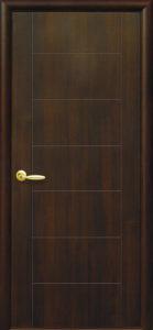Дверное полотно «Рина»