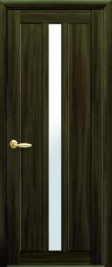 Дверное полотно «Марти»