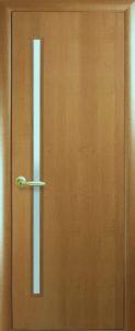 Дверное полотно «Глория» экошпон