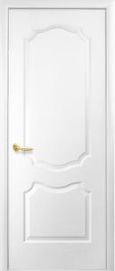 Дверное полотно «Симпли Вензель»
