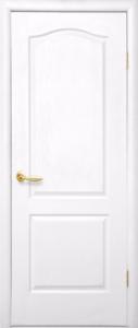 Дверное полотно «Симпли Классик»