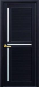 Дверное полотно «Тринити»