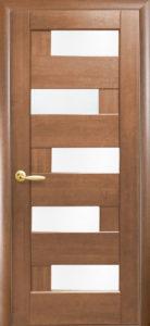 Дверное полотно «Пиана»