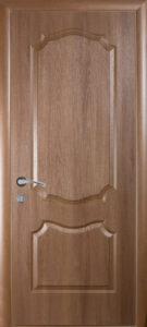 """Дверное полотно """"Вензель"""""""