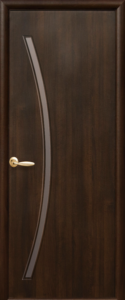 Дверное полотно «Дива»