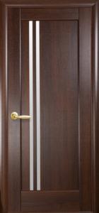 Дверное полотно «Делла»