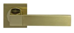 матовое золото-золото