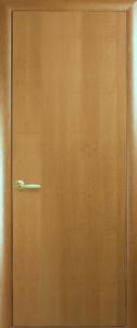 Дверное полотно «Стандарт» экошпон