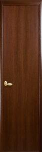 Дверное полотно «Стандарт 400 мм» экошпон