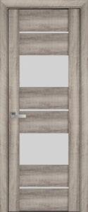 Дверное полотно «Аскона»