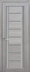 Дверное полотно «Флоренция С2 GRF»