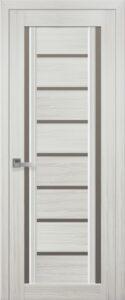 Дверное полотно «Флоренция С2 BR»