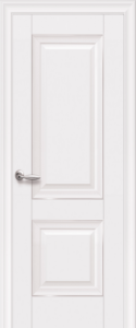 Дверное полотно «Имидж» глухое с молдингом