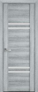 Дверное полотно «Мерида GRF»