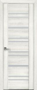 Дверное полотно «Валенсия»