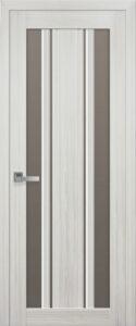 Дверное полотно «Верона С2 BR»