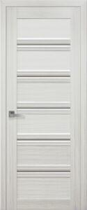 Дверное полотно «Виченца С1 BR»