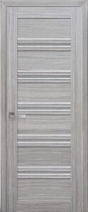 Дверное полотно «Виченца С1 GRF»